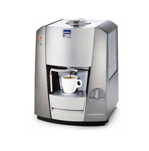 Lavazza Blue 1000