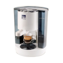 Lavazza Blue 850